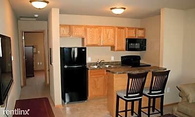 Kitchen, 795 Bentley Dr, 0