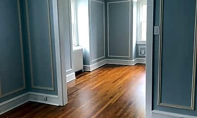 Bedroom, 517 Burnham Rd, 2