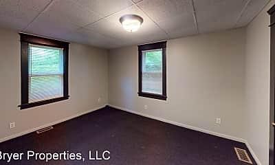 Bedroom, 549 Pine St, 2