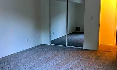 Living Room, 199 Posada Del Sol, 2