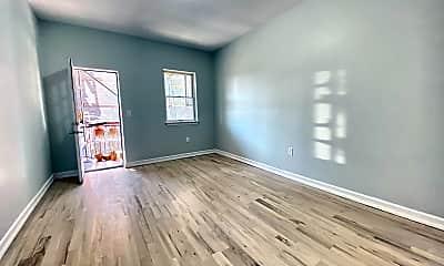Living Room, 274 20th St 4-L, 0