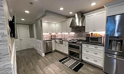 Kitchen, 169 Beach 98th St, 0
