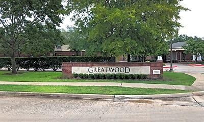 Greatwood at Sugar Land, 1