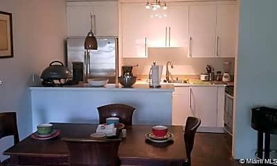 Kitchen, 1500 NE 127th St 310, 2
