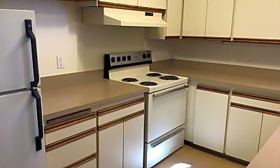 Kitchen, 2269 NE 53rd St, 0