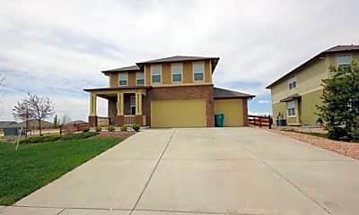 Building, 7204 Antelope Meadows Cir, 0