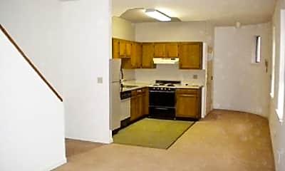 Kitchen, 519 N West St, 0