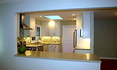 Kitchen, 491 Linfield Dr, 0