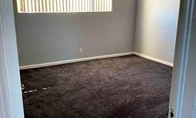 Bedroom, 11502 Eucalyptus Ave, 2
