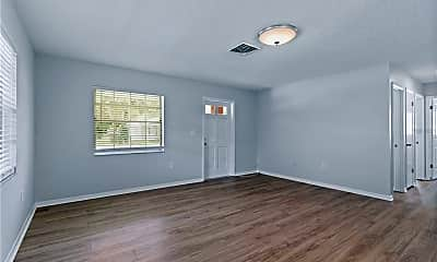 Living Room, 5123 22nd St Ct E, 1