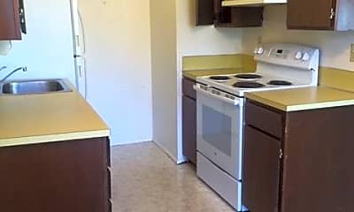 Kitchen, 12055 35th Ave NE, 1