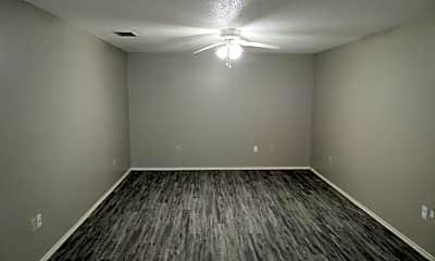 Living Room, 5839 7th St, 1