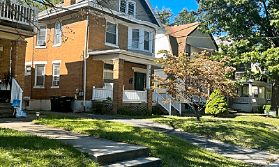Building, 4129 34th Ave, 0