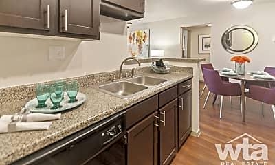 Kitchen, 2239 Cromwell Circle, 0