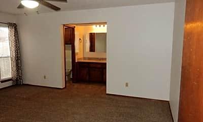Bedroom, 906 N Kirk Way, 2