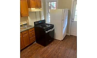 Kitchen, 78 Belden St, 0