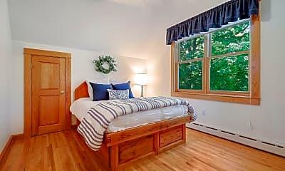Bedroom, 3332 Martha Lane, 1