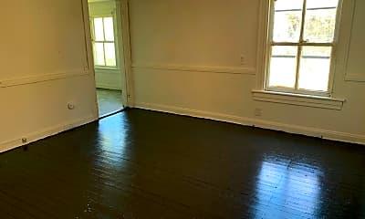 Living Room, 1221 Tilden Ave, 1
