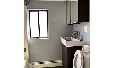 Bathroom, 4 Olive Pl, 1