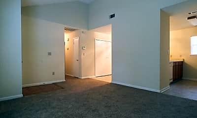 Bedroom, 7222 Albert St, 1