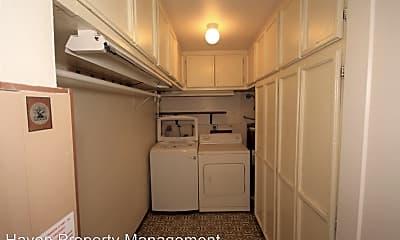 Kitchen, 28303 Sound View Dr S, 2