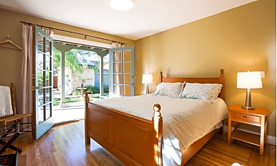 Bedroom, 314 Grand St, 0