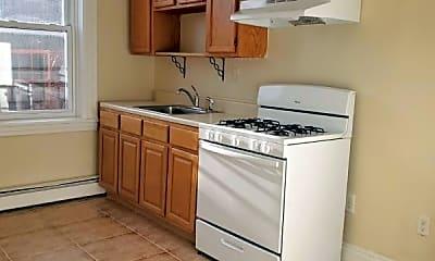 Kitchen, 80 Union Ave C2, 1
