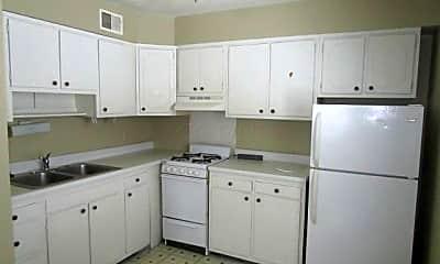 Kitchen, 440 E 17th Ave, 0