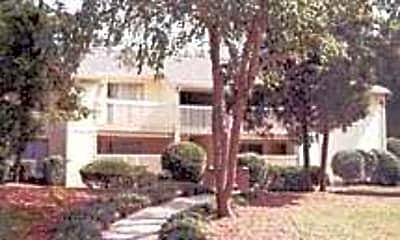 Pinetree, 1
