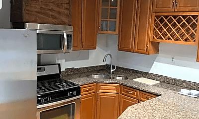 Kitchen, 2911 W Belden Ave, 1