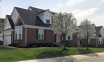 Building, 29353 Douglas Dr, 0