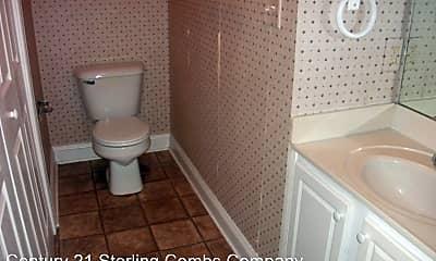Bathroom, 141 Irene Ct, 2