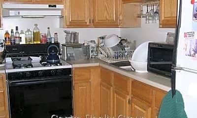 Kitchen, 10 Morgan Pl, 0
