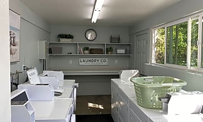 Bathroom, 56 Seacliff Dr, 2