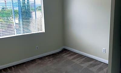 Bedroom, 245 E Barnett St, 2