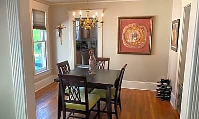 Dining Room, 1765 Monroe Dr NE, 1