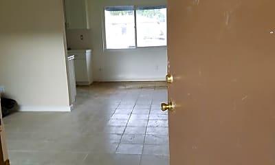 Bedroom, 1145 N West St, 2