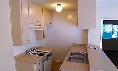 Kitchen, 530 E 14th St, 1