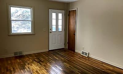 Bedroom, 15897 Elmira St, 1