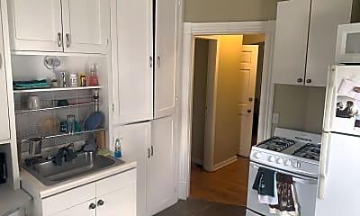 Kitchen, 2241 Pierce St NE, 0