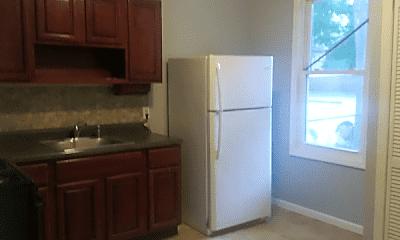 Kitchen, 80 Brookdale Ave, 0