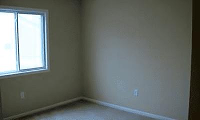 Bedroom, 506 Brooklawn Dr, 2