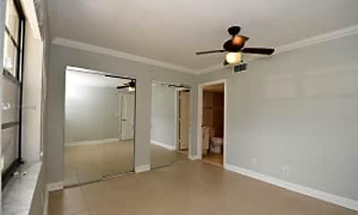 Kitchen, 1401 NE 53rd St, 1