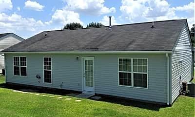 Building, 10212 Illoria Drive, 2