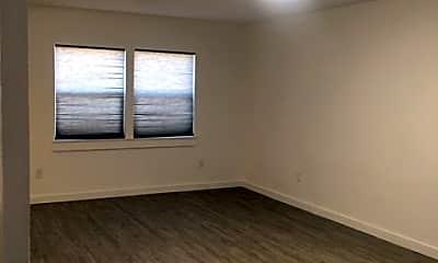 Bedroom, 101 Loyal Valley S, 1