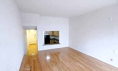 Living Room, 211 E 73rd St, 0