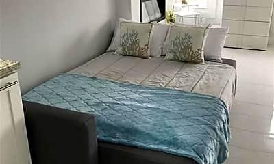 Bedroom, 202 Thames St 2F, 1