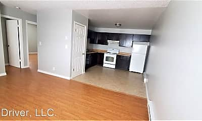 Living Room, 1315 E 12th St, 0