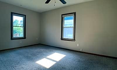 Bedroom, 240 Watrous Ave, 2