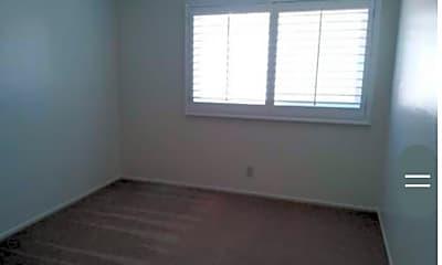 Bedroom, 9733 Paseo Del Oro, 1